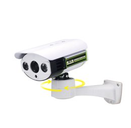 Wholesale Cctv Camera Optical Zoom - 960P HD Pan Tilt Optical Zoom Lens 2.8-12mm Bullet Wireless Outdoor Waterproof IP Camera WiFi Security CCTV System Night Vision