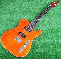 Wholesale Suhr Electric Guitars - Wholesale- Suhr guitar, suhr electric guitar, High quality electric guitar, real photos showing, immediately shipping
