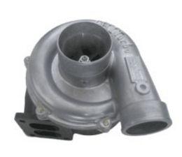 FEBIAT Turbocompresseur Pour RHE7L EP-I 24100-1953A / VE250049 ? partir de fabricateur