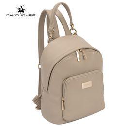 Wholesale Dhgate Bags - dhgate Women Backpacks Women's PU Leather Backpacks Female School Shoulder bags Teenage girls college student casual bag