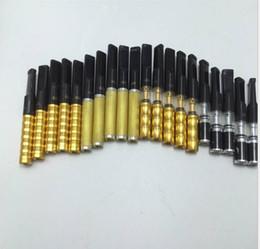 Wholesale Clean Cigarettes - Double filter cigarette holder filter can be cleaned by the filter