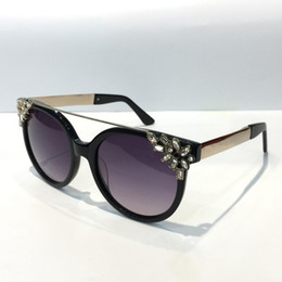 Suppliers Baroque Chinese Chinese Baroque Sunglasses vN8nwm0