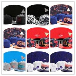 Wholesale Nice Silk - Free Shipping hot sale nice Cayler & Sons Team Snapbacks hats caps Snap back Baseball hat cap hats caps Mixed Order Size Adjustable
