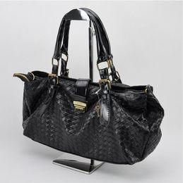 Espositore borsa borsa di alta qualità vendita calda uomini / donne borsa tracolla regolabile in metallo tote bag valigetta borsa borsa espositore cheap briefcase sales da vendita di valigette fornitori