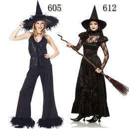 Wholesale Woman Adult Pirate Costume - Pirate Costume Adult Womens Sexy Swashbuckler Wench Girl Halloween Fancy Dress Lingerie 3605 SML