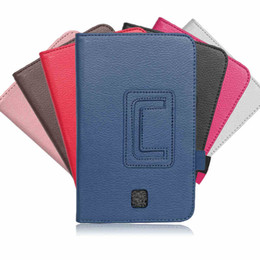 Wholesale Mobile Phone Cases Wholesale China - Samsung sm-t211 protective cover tab3 t211 mobile phone sets 7 inch t210 tablet computer leather case p3200 shell