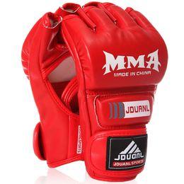 Kickboxing Gloves Suppliers | Best Kickboxing Gloves