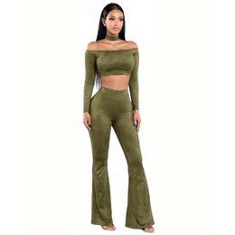 f0a4df664b Shop Bodysuit Wear Plus Size UK