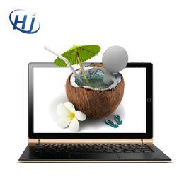 "Wholesale Japanese Se - Wholesale- Onda oBook10 SE Tablet PC 10.1"" 1280x800 IPS Intel Bay Trail Z3735F Quad Core Remix OS 2.0 2GB+32GB HDMI Tablets"