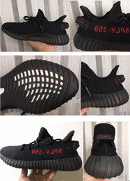 Wholesale White Lace Low Heels - Heel Table CP9652 Pirate Black Core Black Red Letter SPLY 350 boost V2 2017 Newest Black Kanye West Boost 350 Running Shoes Orange