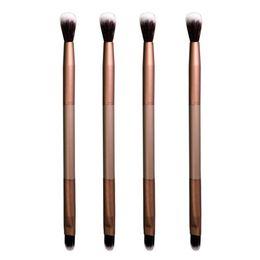 Wholesale-Paradise 2016 Perfec Excellent Doublé-fin Fard À Paupières Maquillage Livraison Gratuite Avril26 ? partir de fabricateur