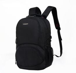 "Wholesale Marvel Canvas - Deadpool Face Backpack Marvel Comics The X-Men Backpack Laptop Backpack 46cm 18"" High Quality Canvas Cartoon"