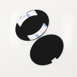 Wholesale Wholesale Replacement Cushions - 2 pcs set Replacement Ear Pads Cushion for Bose QuietComfort QC15 QC2 AE2 AE2I Headphones free shipping