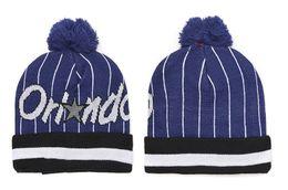 Wholesale Novelty Paris - 2017 top Sale newest paris beanies autumn winter knitted warm men beanies causal streetwear gorro skating hats free shipping