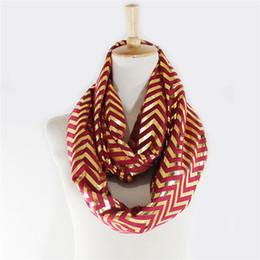 Wholesale Grey Lattice Wholesalers - Cotton Neckerchiefs For Women Lattice Scarf Shawl Wrap Scarves Silk Scarf Luxury Brand 2017