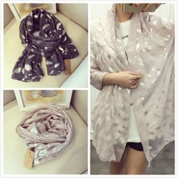 Wholesale Scarves Tassels - ( NO45) 2016 New Woman Scarf cotton Tassel scarf fashion silk scarves Lady long shawl designer Womens Pashmina 222