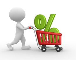 Wholesale Extra Fee - Extra fee , Additional Payment for freight of the Orders or the samples cost as per discussed