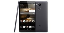"Wholesale Dual Sim Android 3g Huawei - Original Huawei Mate 7 4G LTE Mobile Phone Kirin 925 Octa Core 2G 3G RAM 16G 32G 64G ROM Android 6.0"" FHD 13MP Fingerprint ID NFC Smart Phon"