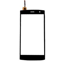 Al por mayor-Original Doogee Homtom HT7 Touchscreem pantalla de cristal para Homtom HT7 Touch pantalla accesorios digitalizador de repuesto + herramientas desde fabricantes