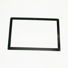 """Wholesale A1278 Glass Macbook Pro - New LCD LED Glass For Apple Macbook Pro 13"""" A1278 MB466 MB467 20009 2010 2011 2012 Year"""