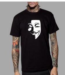 Wholesale Men Poloshirt Long Sleeve - New 3D printing Short-sleeved T-shirts life-long lawyer pattern printing primer shirts poloshirt shirt men fashion tops mens designer