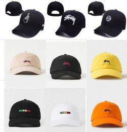 Wholesale Cheap Designer Fashion For Men - 2017 new snapback fashion cartoon hats baseball caps for men women sports hip hop cap brand sun hat cheap gorras wholesale men designer hats