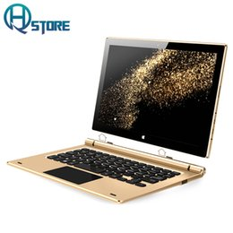 Wholesale Onda Ips - Wholesale- Onda Obook11 Plus 2 In 1 Tablet PC Intel Cherry Trail Atom X5-Z8300 11.6 Inch IPS 1920X1080 Windows 10 support Micro SD 128GB