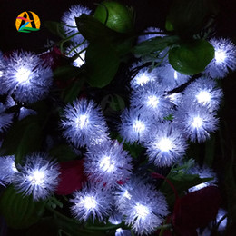 Outdoor party string lights lanterns coupons promo codes deals outdoor party string lights lanterns promo codes wholesale pendant led solar lamp string lights aloadofball Image collections