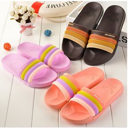Wholesale Green Color Baby Shoes - New Limited Strap Baby Rubber Cute Bow Sandals Mini Melissa 2017 rain Shoes For kids