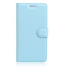 Wholesale Pink Dash Cover - Diforate New Arrival Luxury Leather Wallet Phone Flip Cover Pouch Case For BLU Energy X2 Energy X Dash X2  Dash M