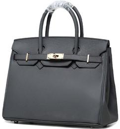 Wholesale Distressed Leather Wallet - bags bag shoulder tote women handbag wholesale Hollywood lady purse IT UK France Au wallet Togo Epsom genuine leather bag Paris US EUR