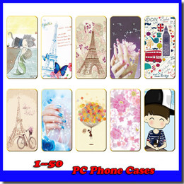 Wholesale Fast Plastic Case - Super Light Ultra Thin Case for iphone 6 4.7 Plus 5.5 Inch 6 6s 7 7plus Samsung galaxy S5 S6 Note 3 4 case fast shipping