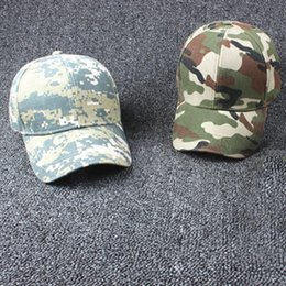 Military Cap Hat Army Coupons, Promo Codes & Deals 2019