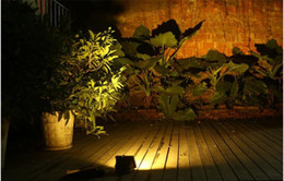Wholesale Project Panels - New LED Flat Panel Flood Light 30LED Outdoor Lamp Project Lamps LED Solar Light Outdoor Garden Decoration Hot Jentinsun