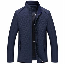 Wholesale Canada Long Down Coat - Winter Style Men Down Jacket famous brand Men's Coat China imported 2017 Canada Hood Stylish Men Jacket Designer Brenda C183