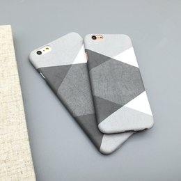 Wholesale Decorate Iphone - Case for Iphone 7 7plus 6 6S 5 5S,For fashion design back cover,for Shockproof, protecting cell phone, decorating