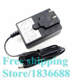 Wholesale Speaker Dc - Wholesale- FreeAC DC Power Adapter Charger ForBose SoundLink Mini Bluetooth PSA10F-120 Speaker 12V 0.833A