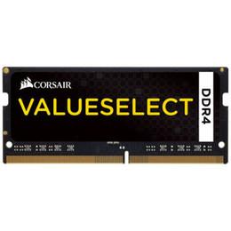 Wholesale 8gb Ddr3 Ram Laptop - USCORSAIR CMSO8GX4M1A2133C15 8G notebook RAM