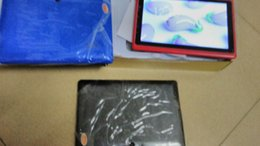 Wholesale Tablet Mid Allwinner A13 - 7 inch q88 firmware allwinner a13 android 4.3.0 mid tablet pc DHL express free
