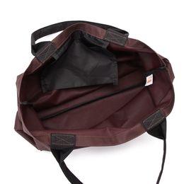 Canada sac en gros Rubbit Portable épaississement Oxford tissu sortir de la boîte de conservation de la chaleur glacière sacs de refroidissement livraison gratuite supplier wholesale take out box Offre