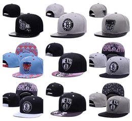Wholesale Ball Locker - 2017 Finals Champions Locker Room Snapback Cap Hat New Arrival Basketball Caps Top Quality Adjustable Hats Fashion Headwears for Adult