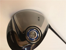 Wholesale Shaft Head - Brand New Golf Clubs XXIO MP900 Driver Golf Driver 9.5 10.5 Lofts Graphite Shaft Regular&Stiff Flex With Head Cover