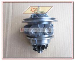 Wholesale Mitsubishi Pajero Turbocharger - Water Turbo Cartridge CHRA TF035 49135-03101 49135-03100 ME201677 For Mitsubishi PAJERO II Delica Challenger 4M40 2.8L