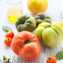 Bir Paket 100 Adet Gibi Kabak Domates Tohumu Balkon Meyve Tohum Sebzeler Saksı Bonsai Tohumları Domates nereden