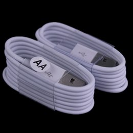 Wholesale best wholesale prices - Best Price 1m 3ft one-piece type c usb micro usb data sync charging cable cables for samsung s6 s7 s8 note 8 htc android phone
