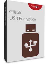 Wholesale Usb Software Key - Wholesale USB Stick Encryption lastest version software key