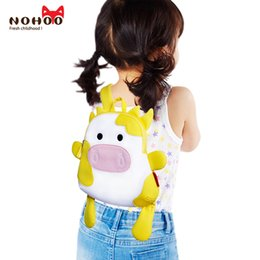 Wholesale Baby Welcome - Hot Sale Children School Bags Cartoon waterproof Back Back Baby Casual Shopping bag OEM design welcome