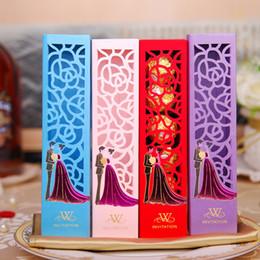 favores de boda regalos de invitados cajas de regalo favores de boda cajas de regalo cajas de dulces regalos de boda para invitados puede poner 6 PC FERRERO ROCHER desde fabricantes