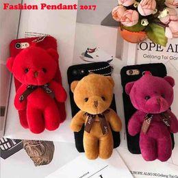 584f067c11b Wholesale Doll Teddy Bear Joints - Buy Cheap Doll Teddy Bear Joints 2019 on  Sale in Bulk from Chinese Wholesalers