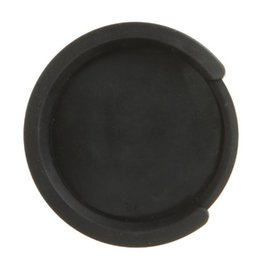 "Wholesale 38 Acoustic Guitar - Wholesale- SEWS Sound Hole Cover Block Plug for 38"" 39"" EQ Acoustic Guitar"